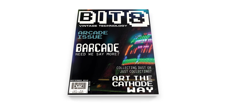 bit-8-concept-magazine-toni-barlettano-graphic-design