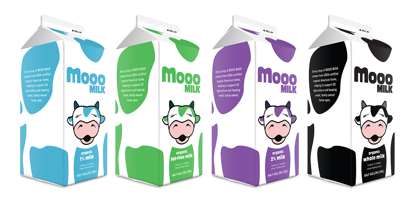 moo-milk-conceptual-package-design-toni-barlettano-graphic-design