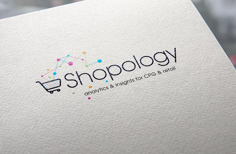 shopology-logo-toni-barlettano-graphic-designer