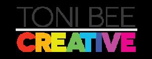 Toni Bee Creative